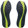 PEARL iZUMi W's E:Motion Trail M2 V2 Shoes Black/Meadow Mauve